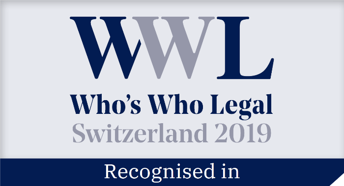 https://whoswholegal.com/christian-hochstrasser